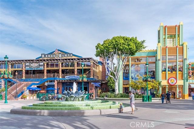 1371 S Walnut St, Anaheim, CA 92802 Photo 25