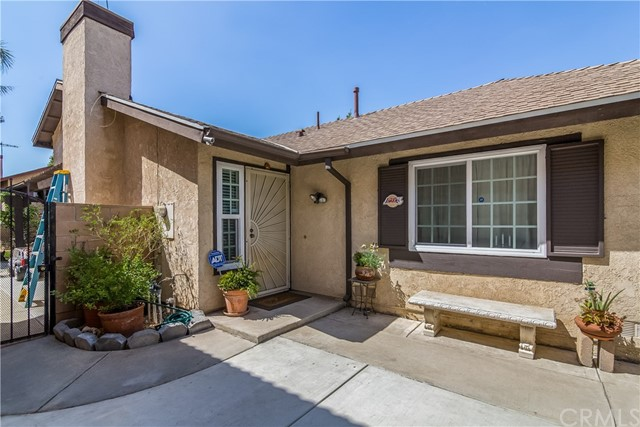 , CA  is listed for sale as MLS Listing WS18213809