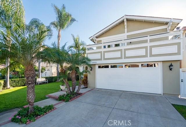 3952 Aspen St, Irvine, CA 92606 Photo 24