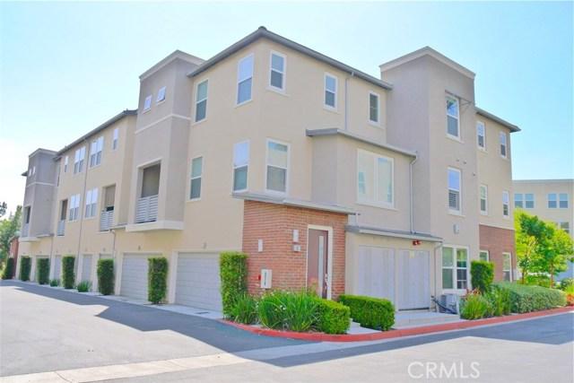 3 Compass Court, Aliso Viejo, CA 92656