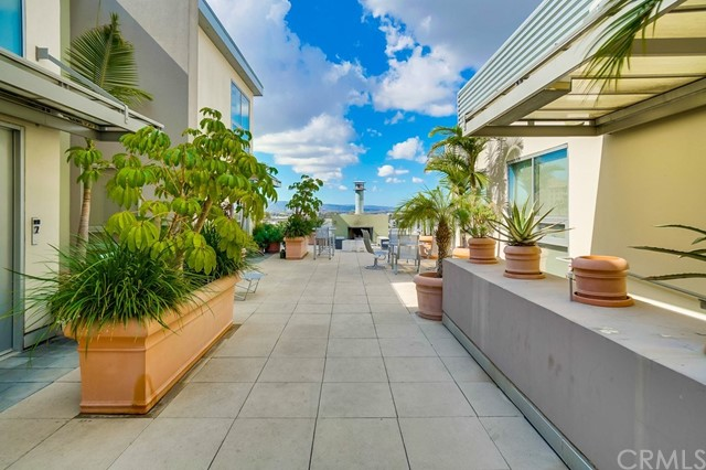 115 W 4th St, Long Beach, CA 90802 Photo 56