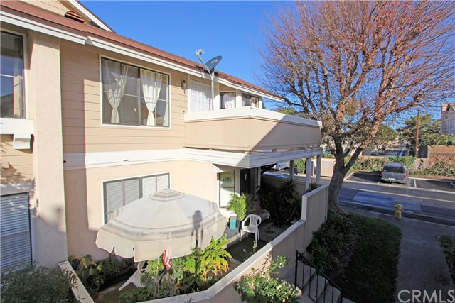 7770 Ramsdale Way B Stanton, CA 90680 is listed for sale as MLS Listing PW17015492