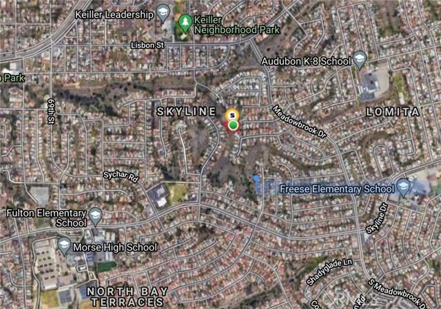 0 San Vicente Street, San Diego CA: http://media.crmls.org/medias/29ea46aa-7abf-48a5-91d1-34cee27a1d50.jpg