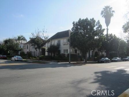 158 Elm Drive 166, Beverly Hills, CA, 90212