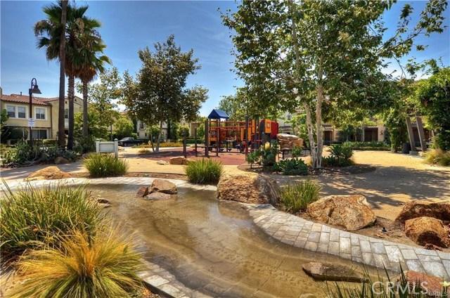 766 E Valencia St, Anaheim, CA 92805 Photo 24