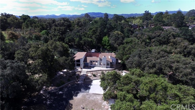3750 Arena Road Atascadero, CA 93422 is listed for sale as MLS Listing NS18080635