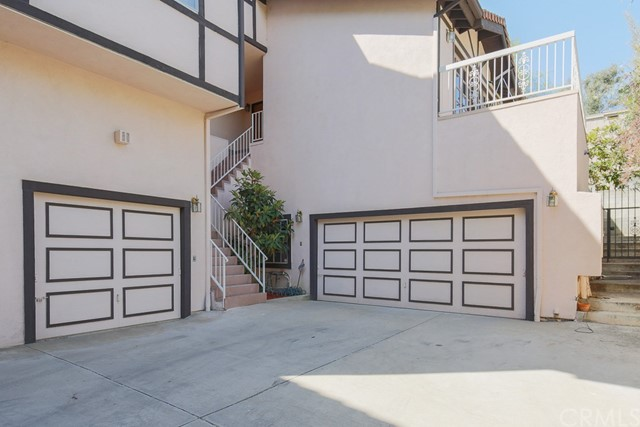 Single Family Home for Sale at 811 Rollin Street South Pasadena, California 91030 United States