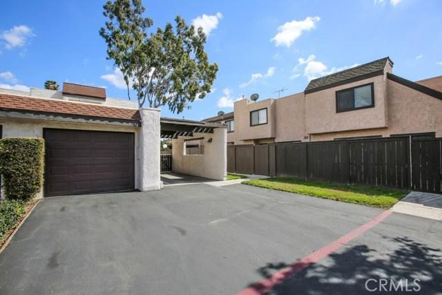 1667 S Heritage Cr, Anaheim, CA 92804 Photo 16