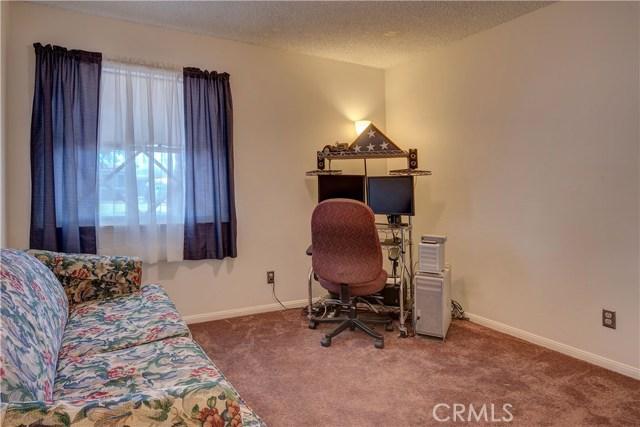 15908 Richvale Drive, Whittier CA: http://media.crmls.org/medias/29eea9a1-c48c-431b-8728-080c0b2b953d.jpg