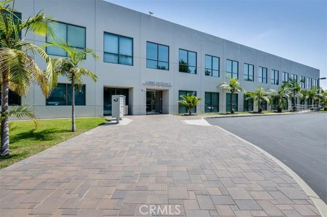 3525 Hyland Avenue 125, Costa Mesa, CA, 92626