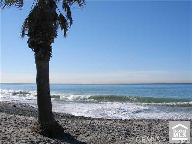 34630 Pacific Coast Highway, Dana Point, CA, 92629