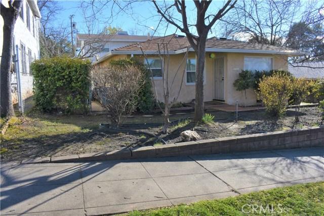 2625 Yard Street, Oroville CA: http://media.crmls.org/medias/29f1cceb-a97d-4662-ae0e-a65d91f7d4ce.jpg