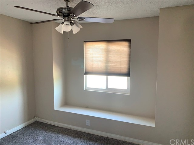11472 Homewood Place, Fontana, California 92337, 3 Bedrooms Bedrooms, ,2 BathroomsBathrooms,Residential,For Sale,Homewood,TR21094158