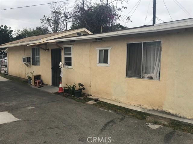 5143 Walnut Grove Avenue, San Gabriel CA: http://media.crmls.org/medias/29f4a115-81d0-4d0b-80d4-9d085f40fa4f.jpg