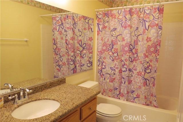 531 Gerhold Lane, Placentia CA: http://media.crmls.org/medias/29f51b0a-571a-4e35-b1be-987c65dc9a2d.jpg