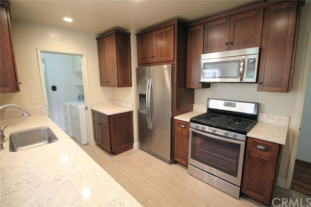 2837 Lomina Avenue Long Beach, CA 90815 - MLS #: PW17147611