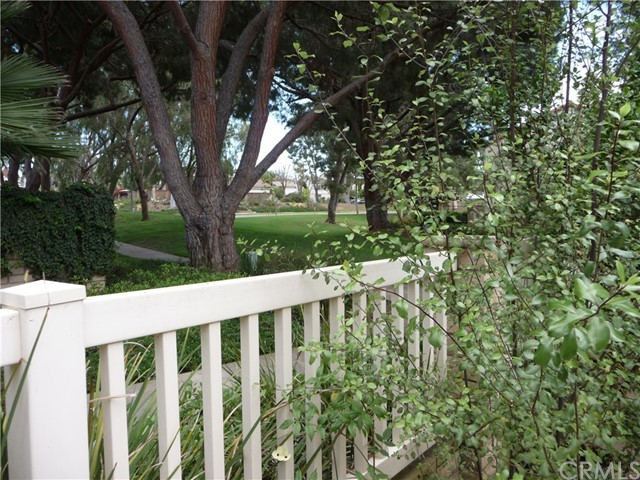 62 Willow Tree Ln, Irvine, CA 92612 Photo 15
