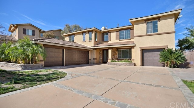 3928 Via Miguel St, Corona, CA, 92881