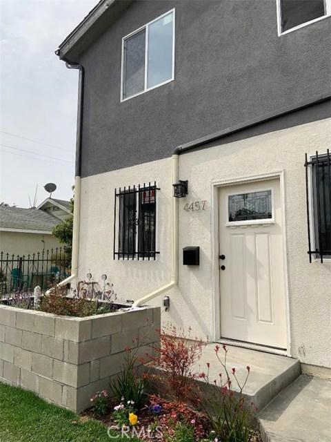 4457 Crocker Street, Los Angeles CA: http://media.crmls.org/medias/29f8e7d1-156b-487b-b0b3-c79f0fd2dbe5.jpg