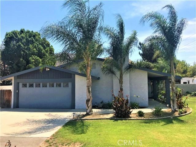 29025 Kimberly Avenue, Moreno Valley CA: http://media.crmls.org/medias/29f8f174-fd88-4b9a-9952-088fb1029009.jpg