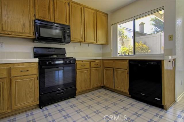 31043 Hanover Lane, Menifee CA: http://media.crmls.org/medias/29f9f072-80d4-49da-9703-60aa5db505f7.jpg