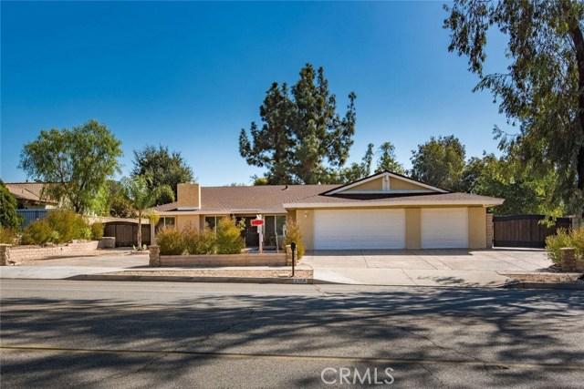 2174 N Mills Avenue, Claremont, CA 91711