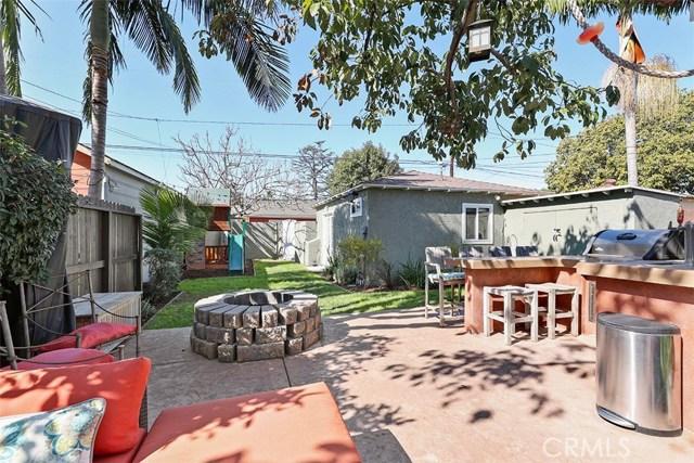 3529 Olive Av, Long Beach, CA 90807 Photo 16