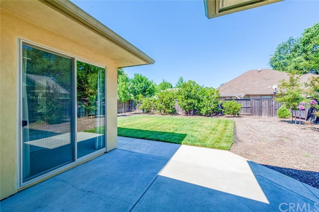9 Arminta Court Chico, CA 95928 - MLS #: CH17139364