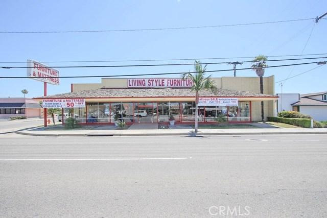 565 Tustin Street, Orange, CA, 92867