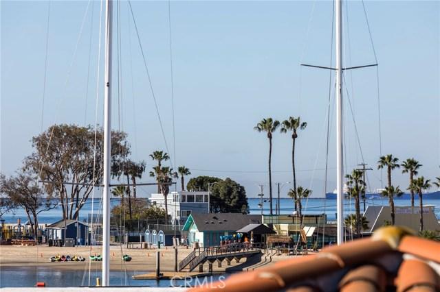5475 E The Toledo, Long Beach, CA 90803 Photo 29