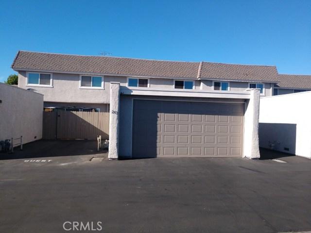 2163 W Essex Cr, Anaheim, CA 92804 Photo 37