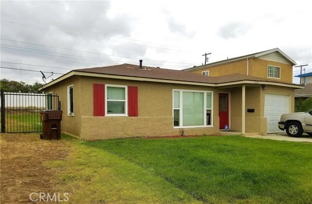 1510 S Wadsworth Avenue, Compton CA: http://media.crmls.org/medias/29fefc5b-6b49-4076-9225-106091997b30.jpg