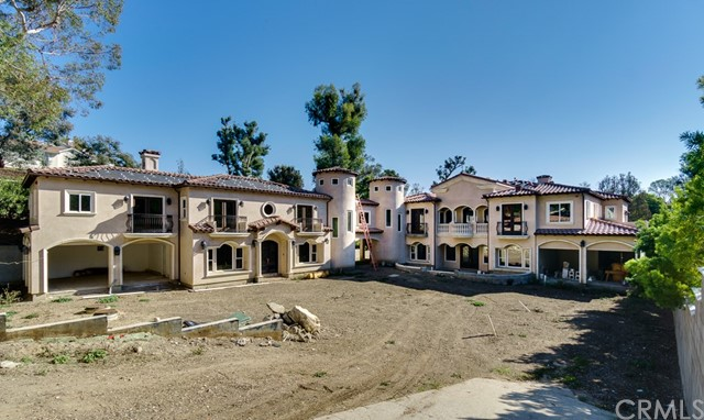 , CA  is listed for sale as MLS Listing SB18024078