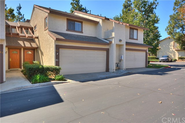9347 Silverleaf Way, Rancho Cucamonga, CA, 91701