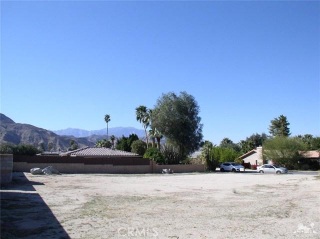 0 San Benito Circle, Palm Desert CA: http://media.crmls.org/medias/2a009a4d-90f3-44cc-9ff9-d8c98fca29ef.jpg