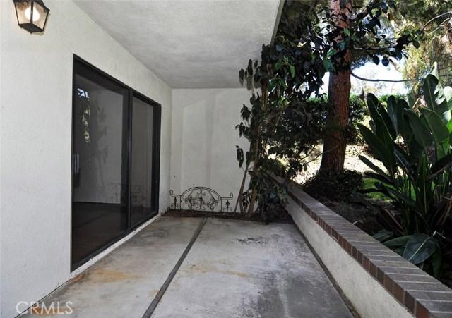 3 Montanas Norte, Irvine, CA 92612 Photo 9