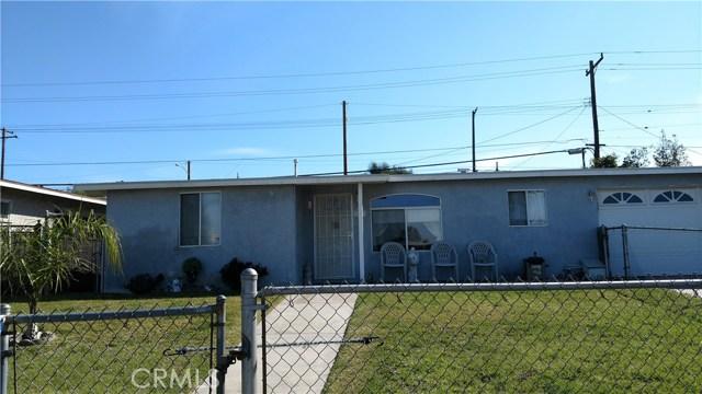 5628 N Viceroy Avenue, Azusa, CA 91702