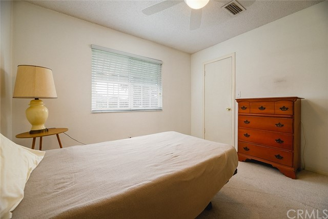 977 S Laramie St, Anaheim, CA 92806 Photo 18