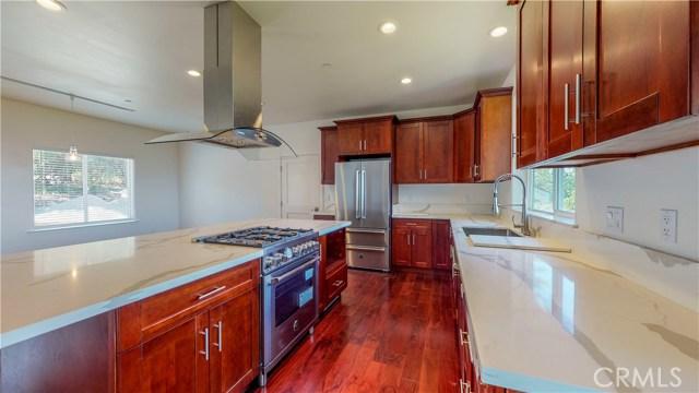 10550 Seigler Spring Road, Kelseyville CA: http://media.crmls.org/medias/2a061129-58a4-407c-8941-a14ee10240d0.jpg