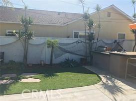 1916 S Janette Ln, Anaheim, CA 92802 Photo 6