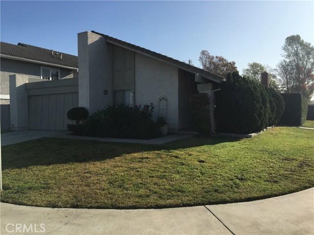 3701 Provincetown, Irvine, CA 92606 Photo 0