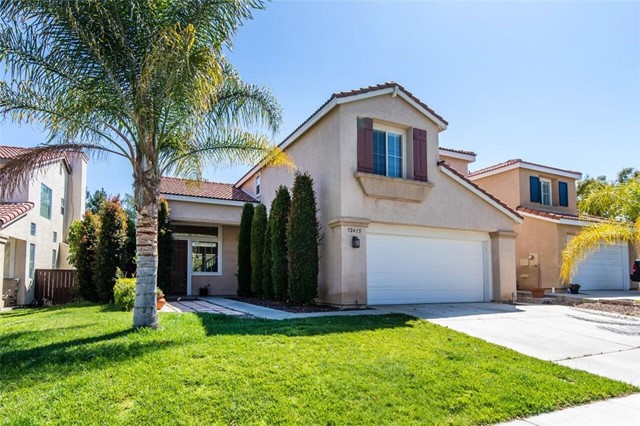 32415 Galatina St, Temecula, CA 92592 Photo 2