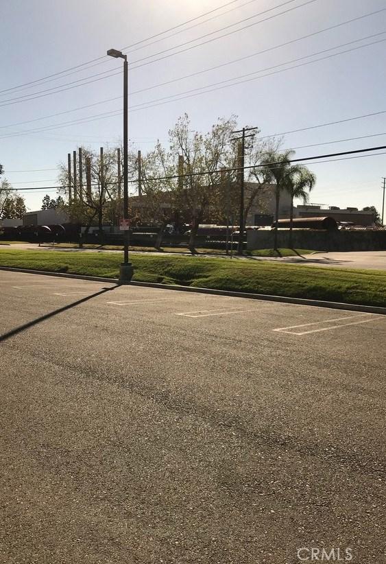 1240 N Jefferson St, Anaheim, CA 92807 Photo 1