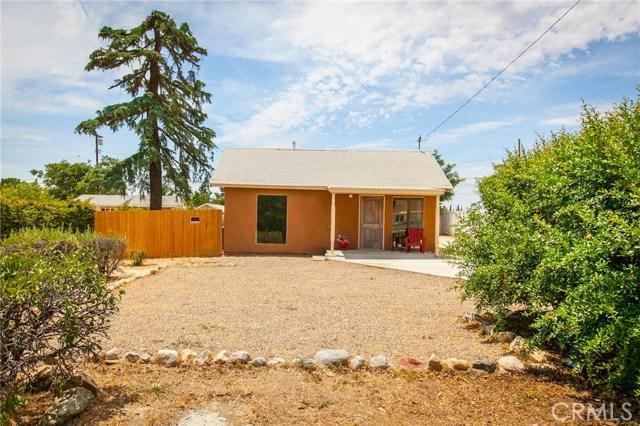 1025 BEAUMONT Avenue, Beaumont CA: http://media.crmls.org/medias/2a0a247f-acbd-43da-948a-a76cc541ec8a.jpg