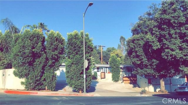 Photo of 5016 Dunman Avenue, Woodland Hills, CA 91364