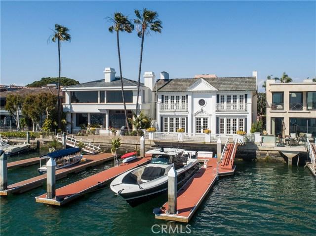 38 Linda, Newport Beach, CA, 92660