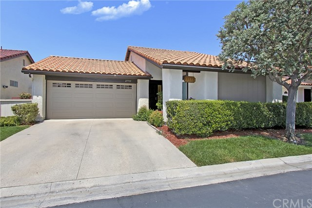 27711 Via Rodrigo, Mission Viejo, CA 92692