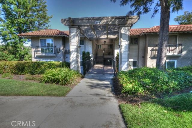 3271 San Amadeo, Laguna Woods CA: http://media.crmls.org/medias/2a0d9e58-e040-4c66-a32e-6426cbfeb653.jpg