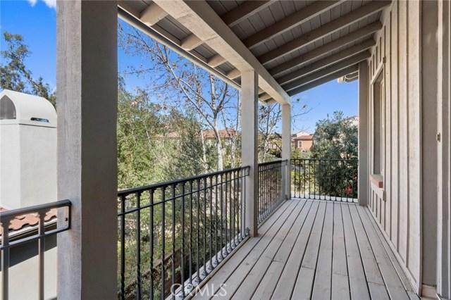 38 Upperbend, Irvine, CA 92618 Photo 20