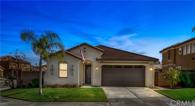 42880  Beamer Court 92592 - One of Temecula Homes for Sale